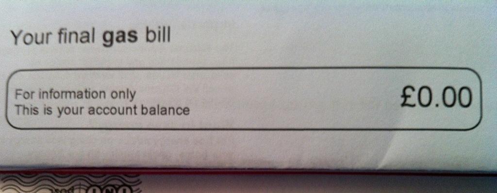 gas_bill
