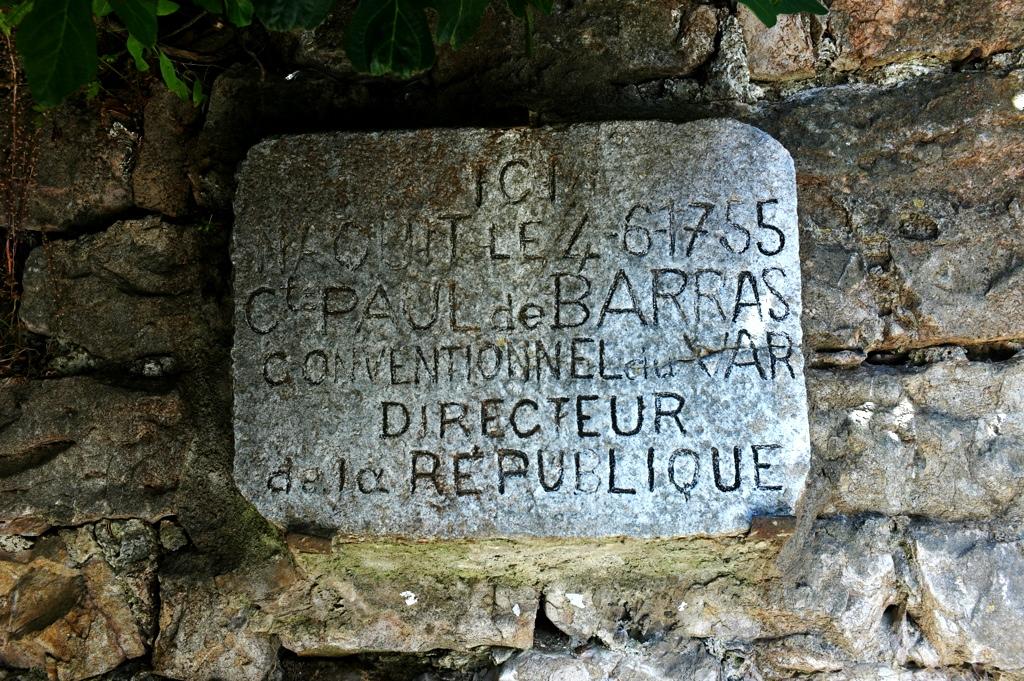 Barras_plaque