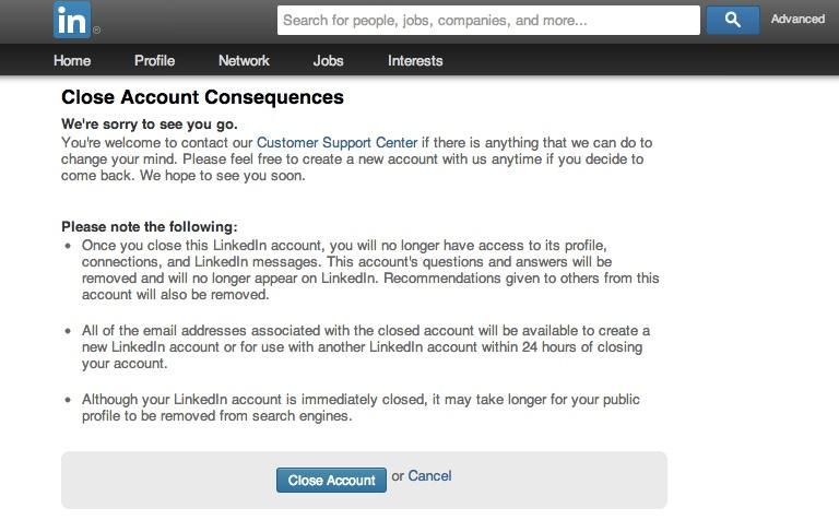 LinkedIn_threats