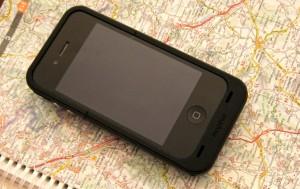 iPhone_in_case