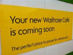 Waitrose1