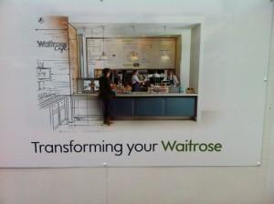 Waitrose2