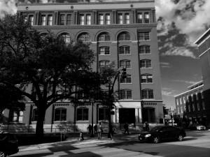 Texas_depository