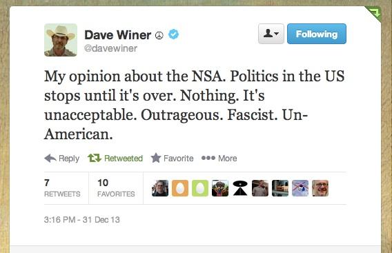 Dave_Winer_tweet