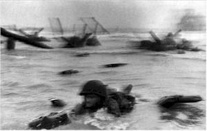 Capa,_D-Day1