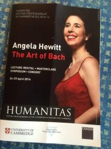 Hewitt_brochure