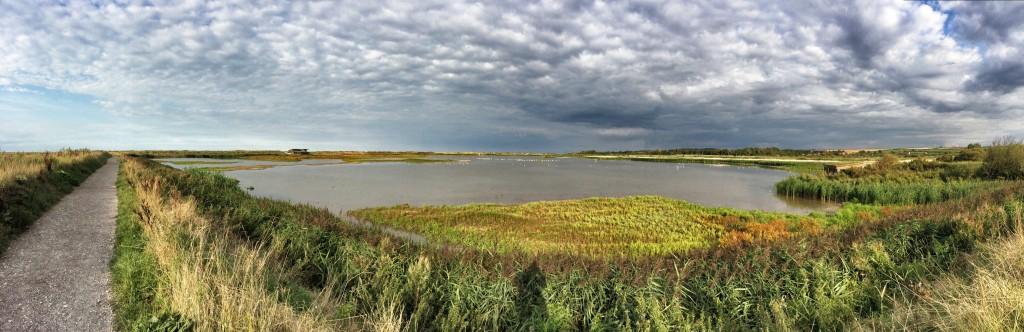 Titchwell_panorama