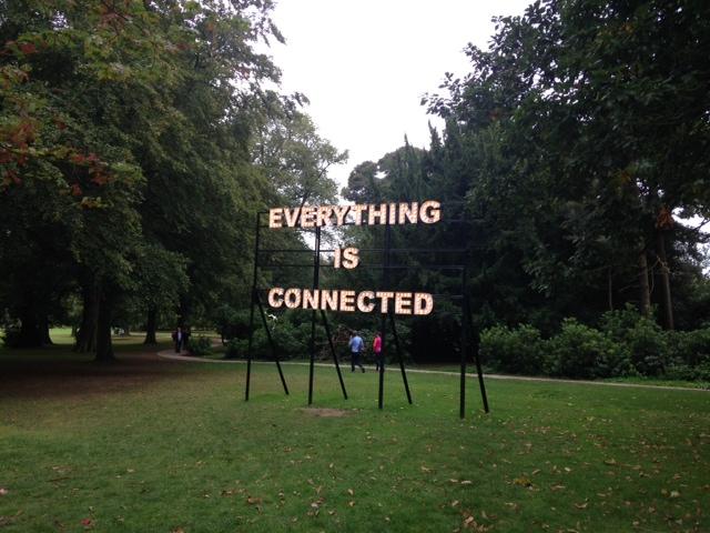 Yorks_sculpture_park
