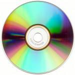 CD_crop