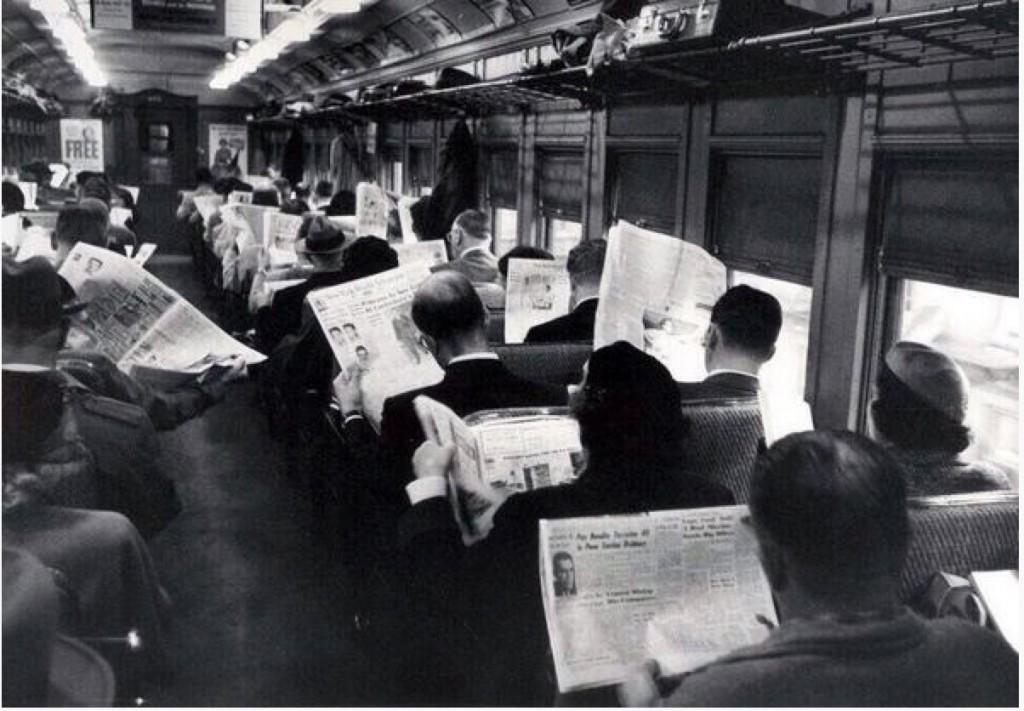Newsprint_unsociability
