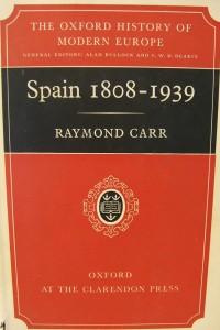 Carr_Spain
