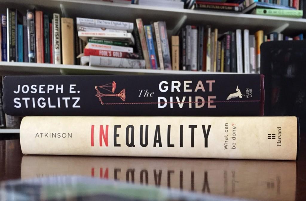 inequality_books