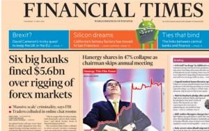 Criminal_banks
