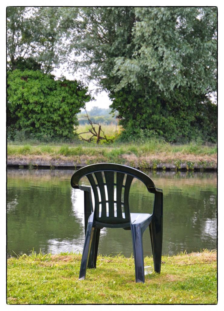 Chair_Fen_Ditton