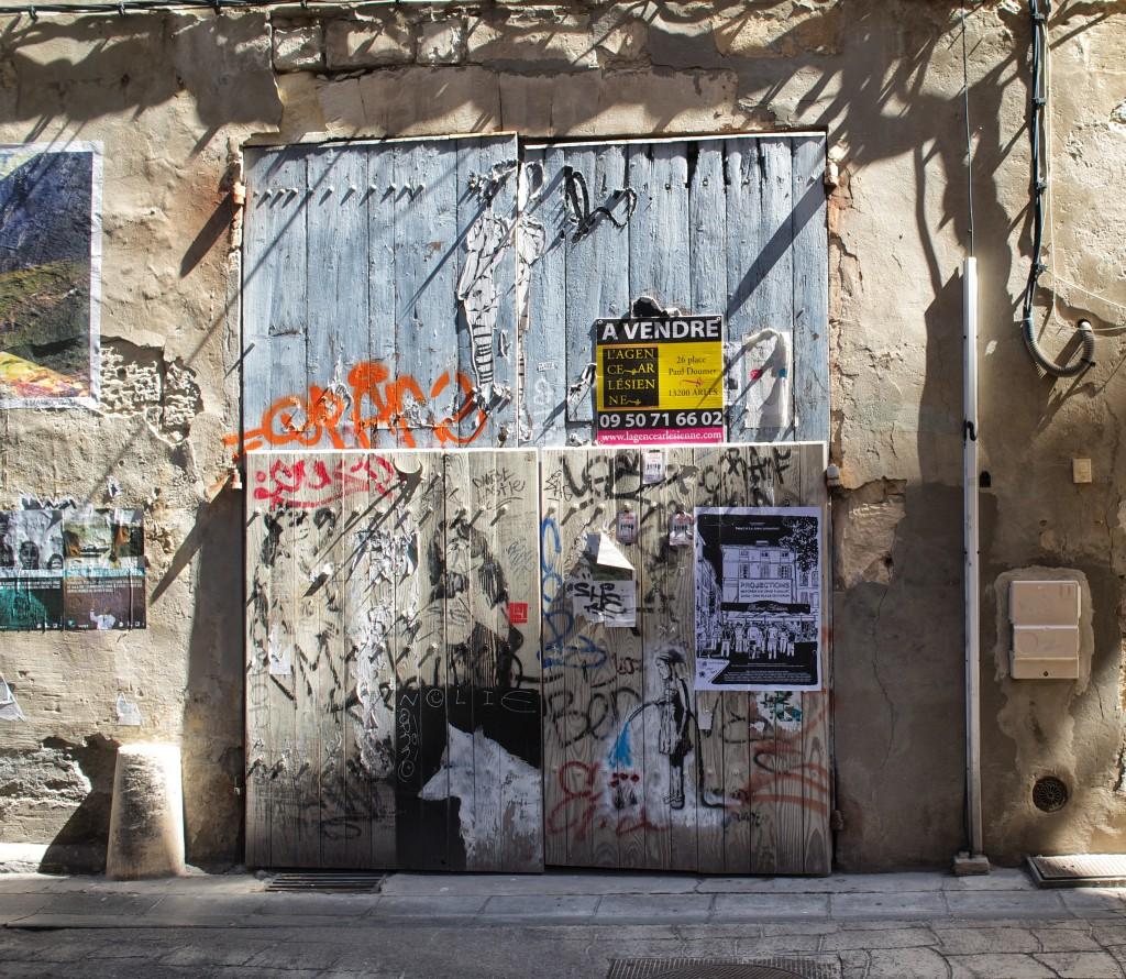 A-vendre_Arles
