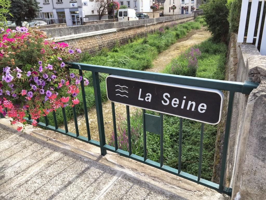 La_Seine