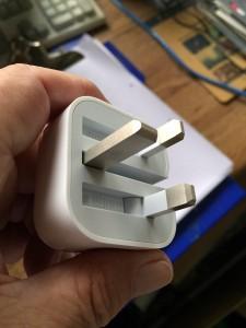 Plug_design2