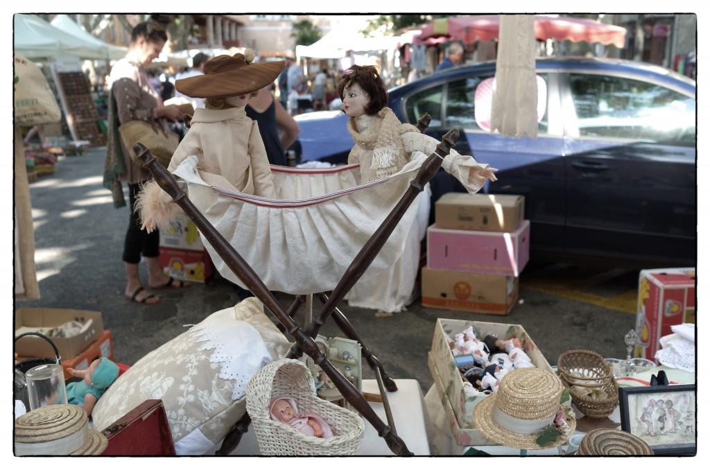 Street_market_Provence