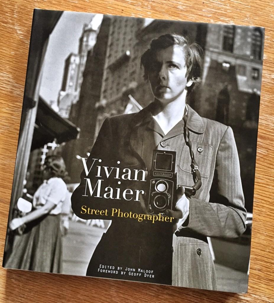 Maier_book