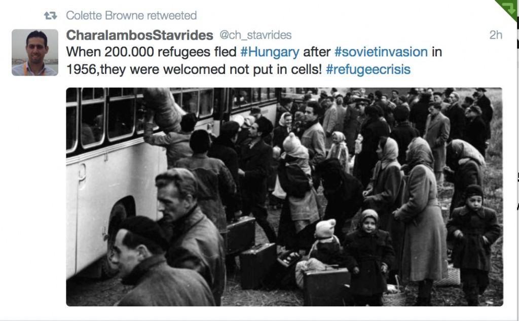 Refugee_tweet