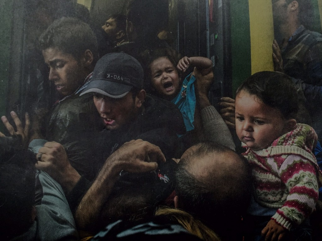 Refugees_detail