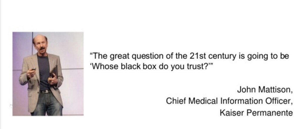 Black_box_trust
