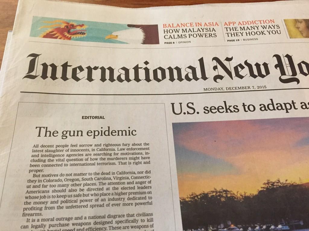 NYT_editorial