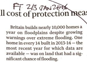 FT_on_floodplain_building