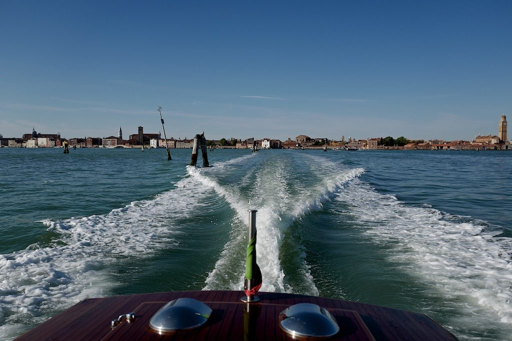 Farewell to Venice - blogsize