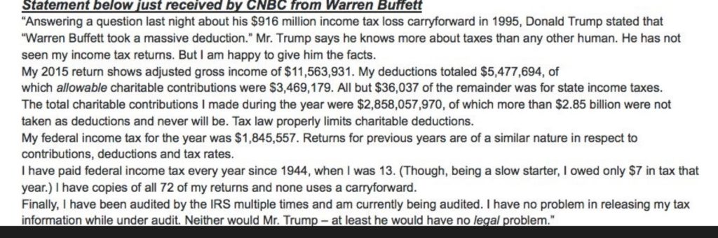 buffett_statement