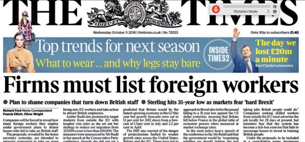 times_front