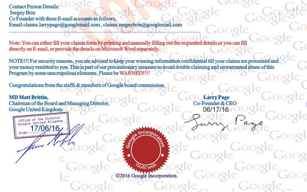 google_scam2