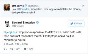 snowden_tweet
