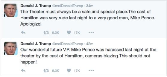 trump-pence_tweet