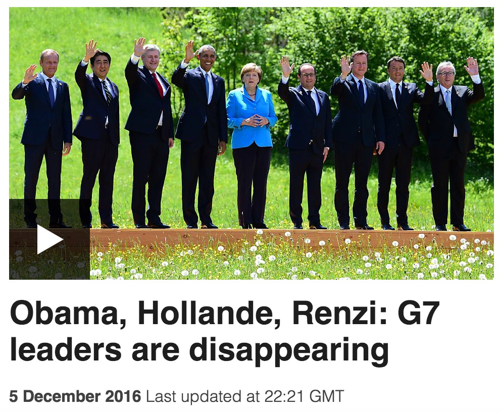g7_disappearing_act